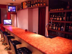 Bar Style [バー スタイル]