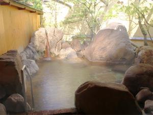 植木温泉 旅館 桐乃湯