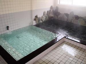 平山温泉 すやま温泉