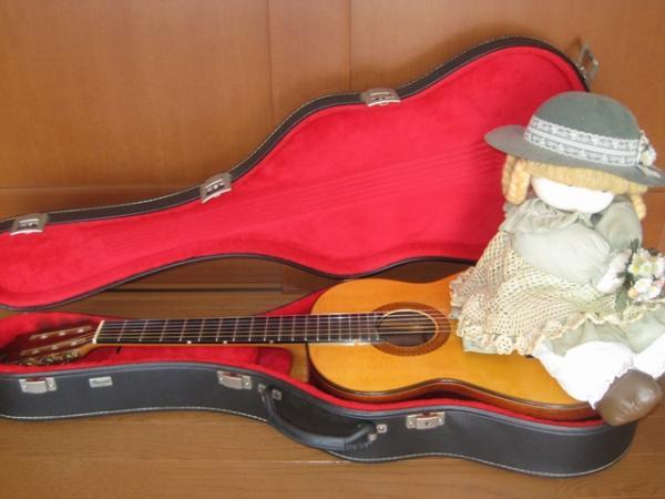 M-THANKS ギターアンサンブル