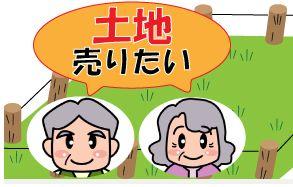 株式会社リアルサービス|京塚繁栄会